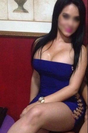 Model Delhi Escort Queen